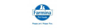 Farmina корм для кошек и собак
