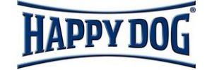 Happy dog сухие и влажные корма, лакомства для собак и щенков