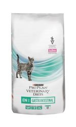 Pro Plan Veterinary Diets EN (Gastrointestinal) для кошек с расстройством пищеварения