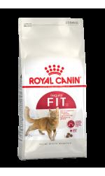 Royal Canin FIT 32 сухой корм для взрослых кошек в возрасте от 1 до 7 лет всех пород