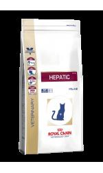 Royal Canin HEPATIC Диета для кошек при болезнях печени