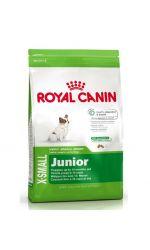 Royal Canin SHOW BEAUTY PERFORMANCE CAT сухой корм с оптимальным сочетанием питательных веществ для поддержания красоты и здоровья шерсти