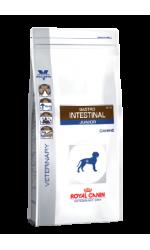 Royal Canin GASTRO INTESTINAL JUNIOR диета для щенков до 1 года при нарушениях пищеварения
